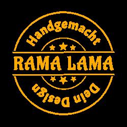 Rama Lama